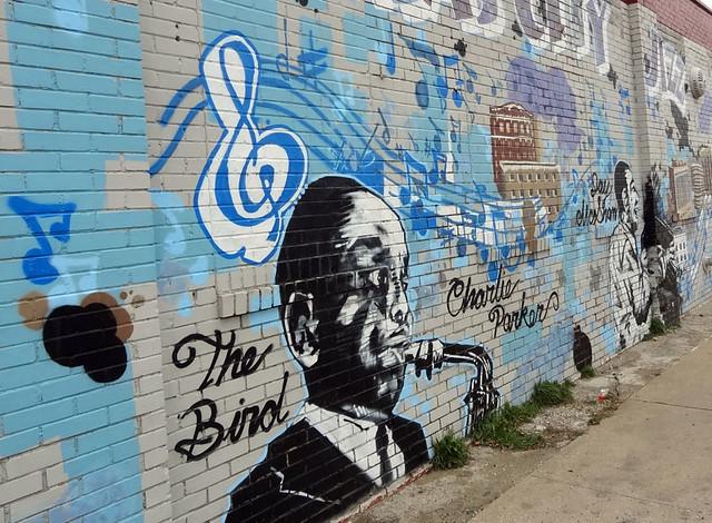 charlie-parker-street-art