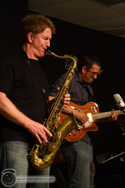 Nate Jarell Group at Villa Musica 41313 © Michael Klayman-001