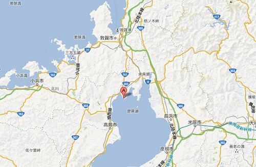 kaizu_map