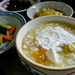 chinese, congee, rice porridge, recipe