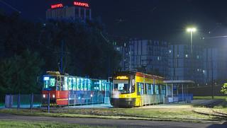 blog.centralny.info 31/2013 - Wyścigi by night