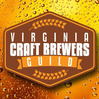 Virginia Craft Brewers Guild 2013