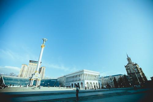 Ukraine-107 by kentmastdigital