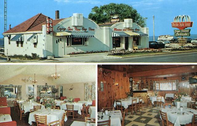 Country Corner Cafe Stockton Mo