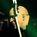 Devin Townsend Project (4) by chileconcert