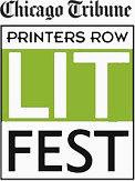 Chicago Lit Fest