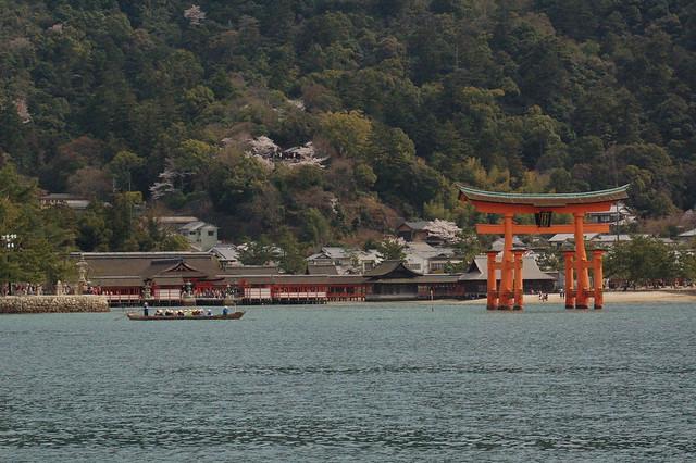 0904 - Isla de Miyajima