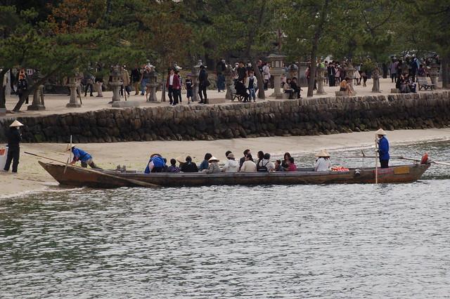 0912 - Isla de Miyajima
