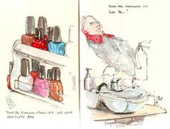 02-04-13a by Anita Davies