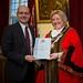 Mayor's Community Awards