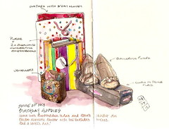 06-04-13 by Anita Davies