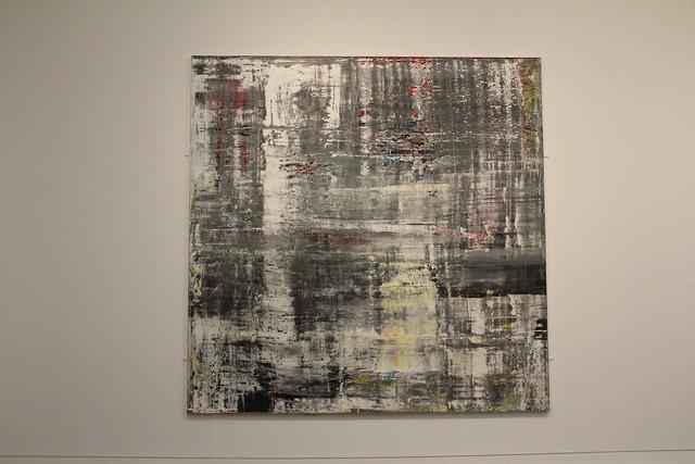 5: Gerhard Richter