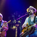 The Little Willies (Jim Campilongo & Richard Julian) @ Stagecoach, Day 1 (Indio, Calif., April 26, 2013)