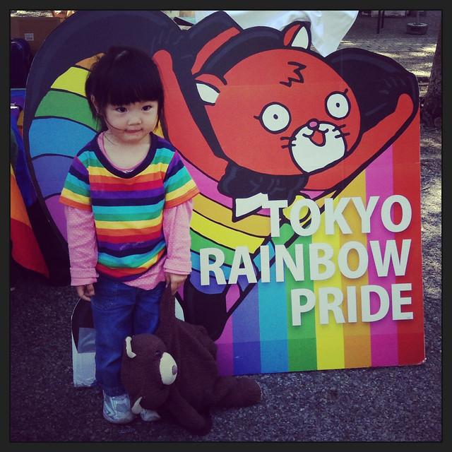 tokyo_pride_jeli-177.jpg