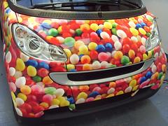 custom smart car 4821351036_83f7d38494