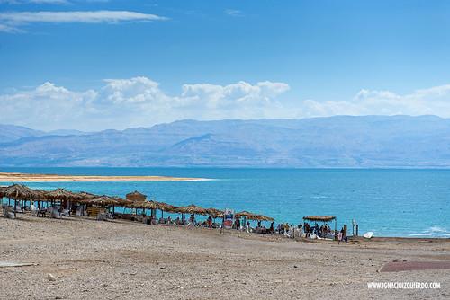 Israel - Dead Sea 03