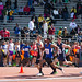 Penn Relays - Kyle Photos
