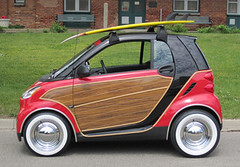 custom wood smart_car_05