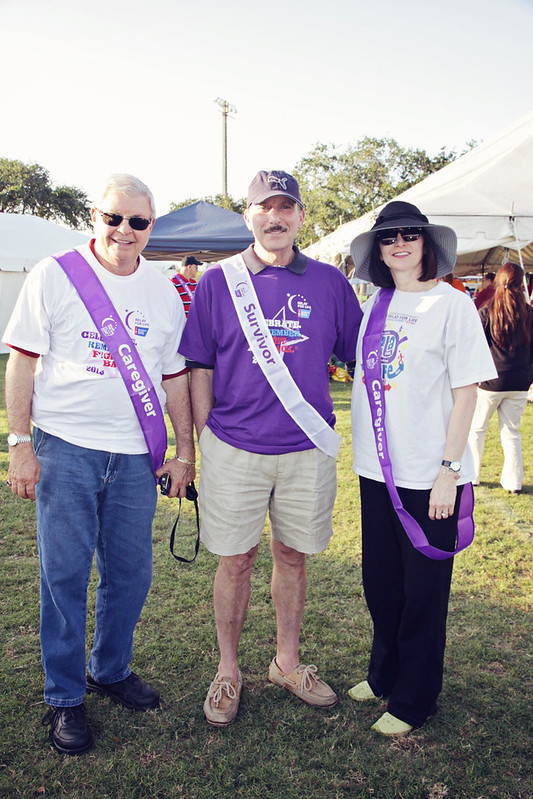 Relay for Life 4