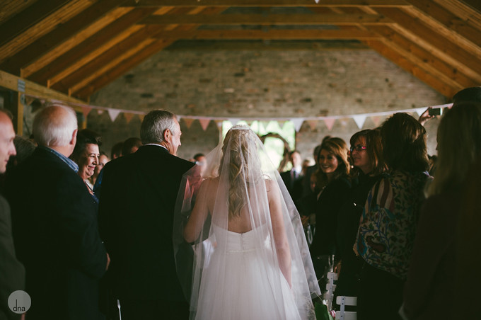 Liana and Chris wedding Rockhaven Elgin shot by dna photographers 64