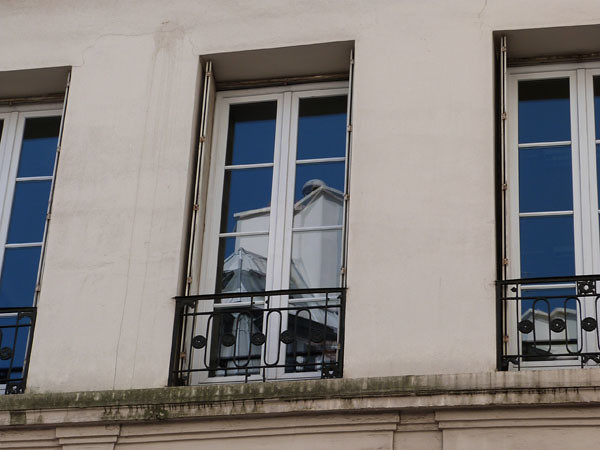 fenêtre et reflet.jpg