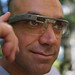 Loic Le Meur on Google Glass by loiclemeur