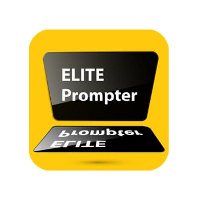 elite_prompter_icon_