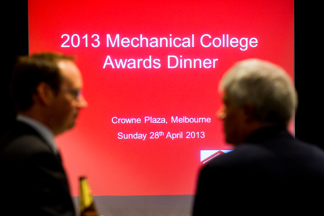 Mechanical Engineering australia music colleges
