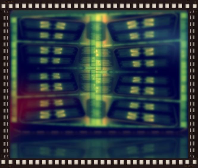 3d tv design by CHDCA PROFESSIONALSWEBASYST