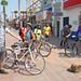 Paseo Ciclista Rosarito Ensenada mayo 2013 (1 de 43)