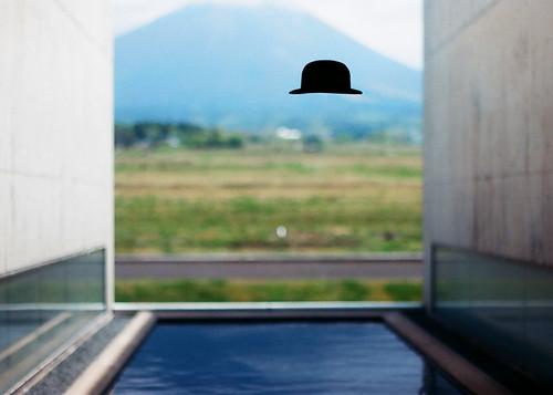 SHOJI UEDA MUSEUM_05