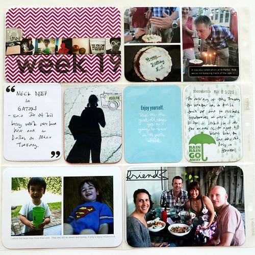 week 19b