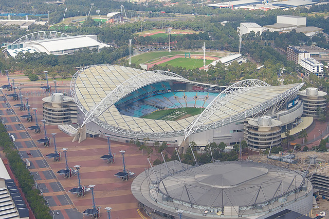 ANZ Stadium-3210