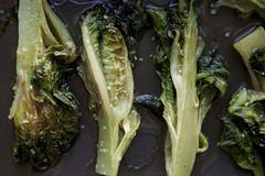 braised lettuceIMG_2828