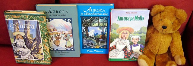 Anna-Amnell-Aurora-kirjat_1024px