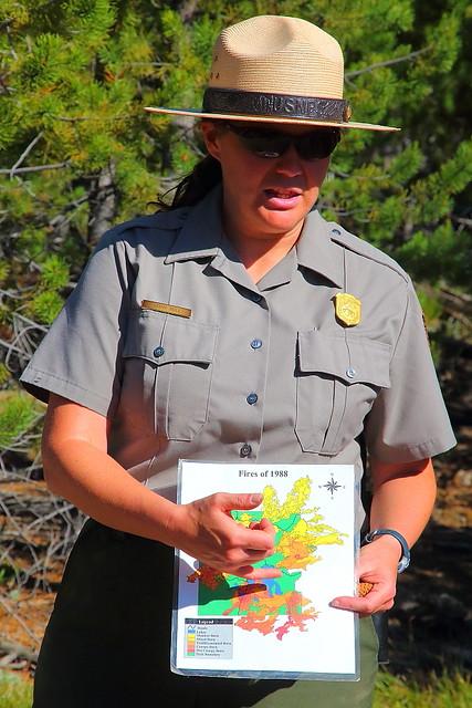IMG_2979 Ranger-Led Hike: Mystic Falls