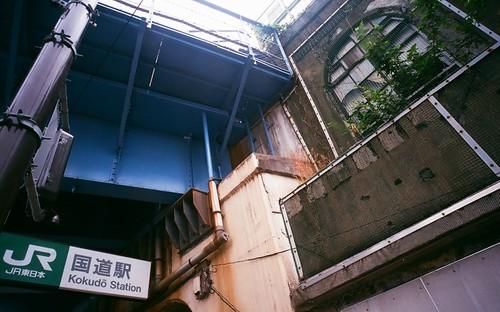 Kokudou & Azabu_002
