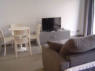 Aparthotel Four Elements - Salou