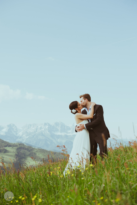 Nadine-and-Alex-wedding-Maierl-Alm-Kirchberg-Tirol-Austria-shot-by-dna-photographers_-82