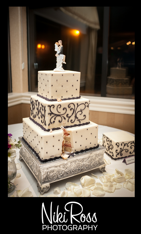 CakeWithMisingPiece