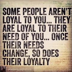 #truth #hmmm @Regrann from @phenom_signature  -   #Regrann