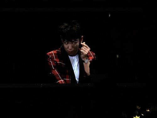 BIGBANG VIP Event Beijing 2016-01-01 NIANMUA_TG (11)