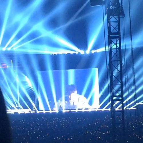 Big Bang - Made Tour - Osaka - 09jan2016 - jinni577 - 04