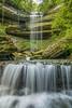 Chain Mill Falls