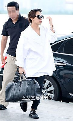 GDragon_Incheon-to-HongKong-20140806 (20)