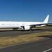 Japan Self-Defense Forces Boeing 777-300ER N509BJ by royalscottking