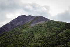 Mont Saint Pierre