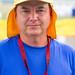 EAC2016 Pilots: Mamistov Mikhail (RU), Aerobatics Legend