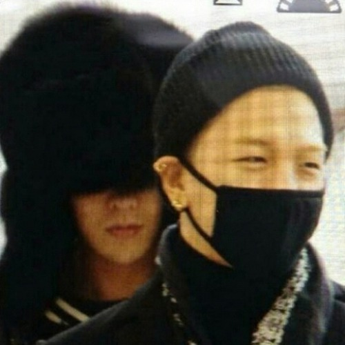 GDYB-20141204_HK-Airport-to-Seoul-4