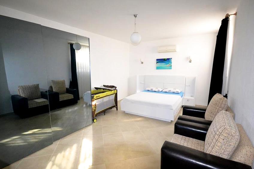 kiralık yazlık villa - 3120